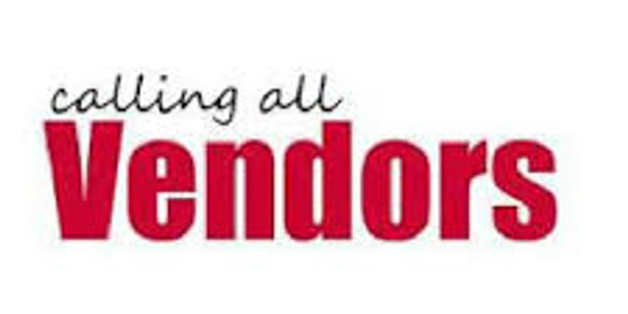 MSA Vendor Equipment & Trade Show - Vendor Registration