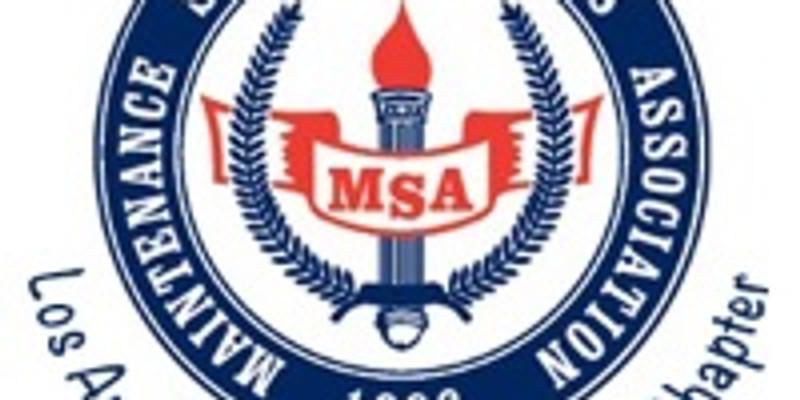 MSA-LA&OA - Asphalt 101
