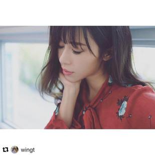 Wingto - Actress