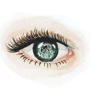 eyes%20with%20logo_edited.jpg