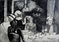 repas famillen3.jpg