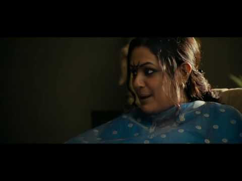 Hindi movies phoonk online dating