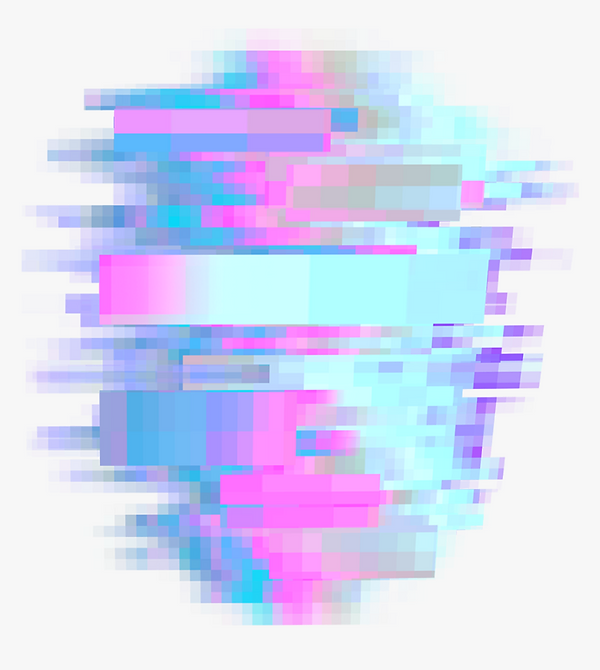 38-389032_glitch-png-overlay-transparent