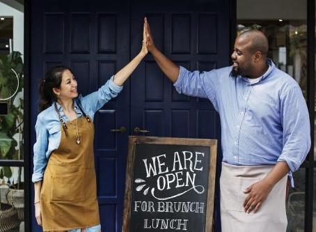 Small Business: Do I need an accountant?