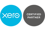 xero-certfied.png