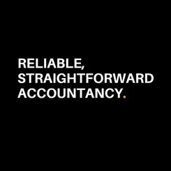 accountable45.PNG