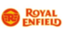 royal-enfield-1.png