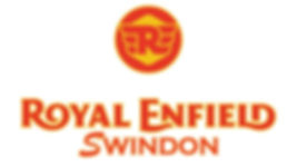 Royal Enfield Swindon.jpg