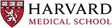Logo Harvard.png