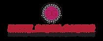 logo BGG1 trans.png