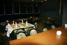 Кафе Оазис - Рябиновая 32 - (13).jpeg
