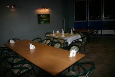 Кафе Оазис - Рябиновая 32 - (10).jpeg