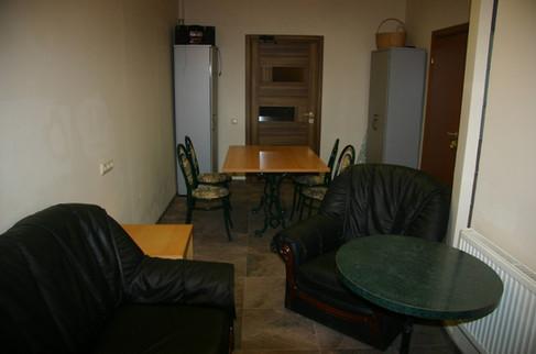 Кафе Оазис - Рябиновая 32 - (15).jpeg
