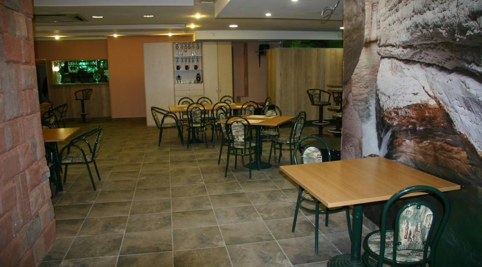 Кафе Оазис - Рябиновая 32 - (1).jpeg