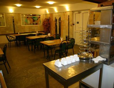Кафе Оазис - Рябиновая 32 - (22).jpeg