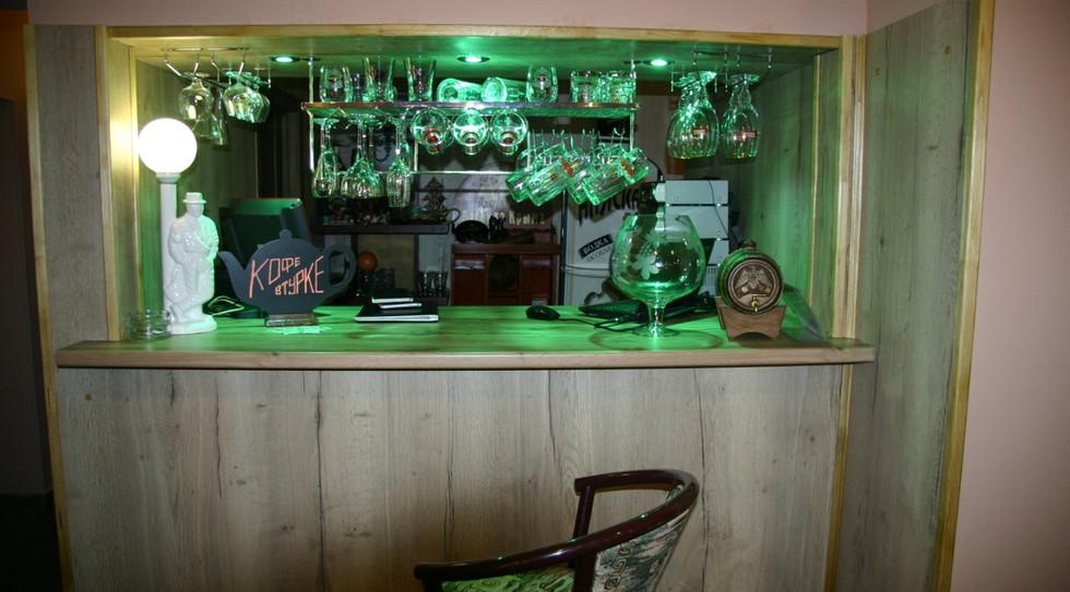 Кафе Оазис - Рябиновая 32 - (5).jpeg