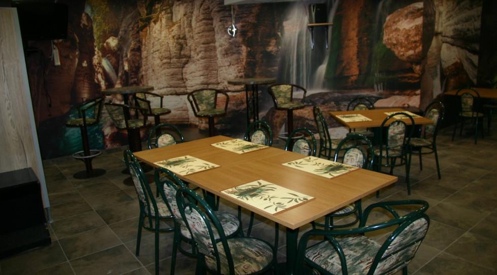Кафе Оазис - Рябиновая 32 - (8).jpeg