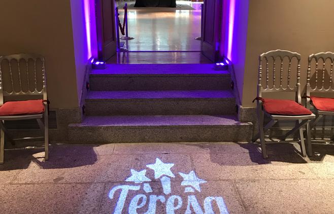 teresa18.png