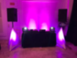 disco movil dj bodas