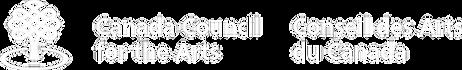 CCFA_logo_WHT.png