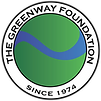 gnwy-logo-transparent-01.png