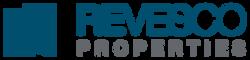 Revesco-Logo