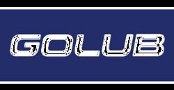 Golub%20Logo_edited