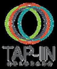 tapin-logo-vert300.png