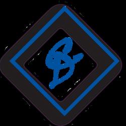 ClayDean Logo