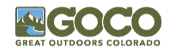 great-outdoors-colorado_edited