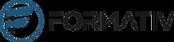 FORMATIV Logo