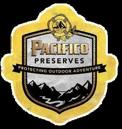 Pacifico%20Preserves%20Logo_edited