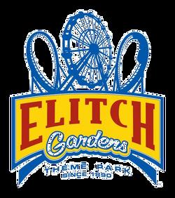 ElitchGardens_edited