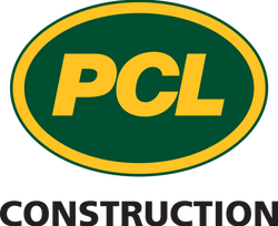 PCL%20Logo_edited