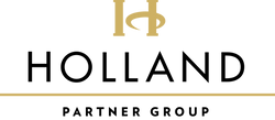 HollandLogo1A