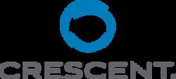 crescent-logo