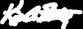 Kip Signature white (1).png