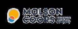 Molson%20Coors%20Logo_edited