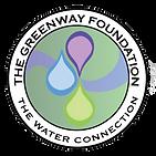 cropped-TWC-Logo-2016-e1468442995901.png