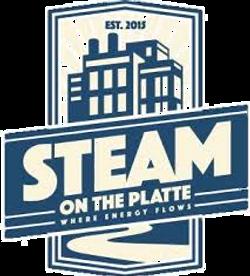 Steam%20on%20the%20Platte%20Logo_edited.