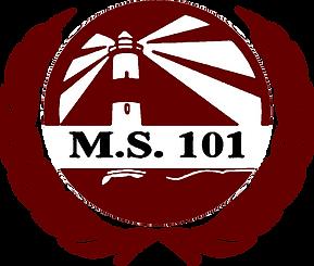 ma101.png