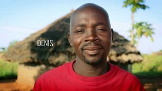 DENIS' STORY