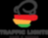 TL Logo[1].png