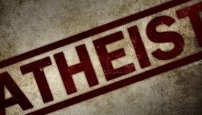 But I'm An Atheist!?