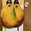 Thumbnail: her mango trees