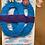 Thumbnail: pop hoops