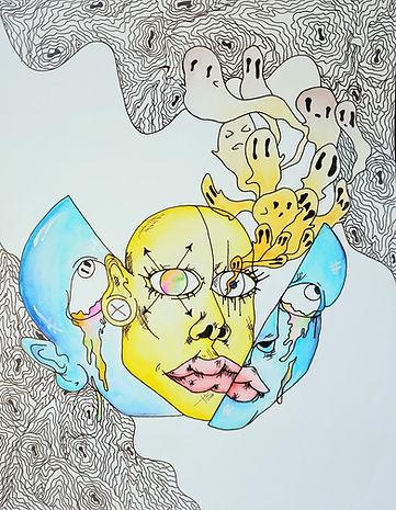 art19.jpg