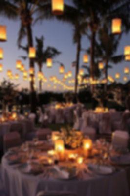 beach-wedding-ideas-13.jpg