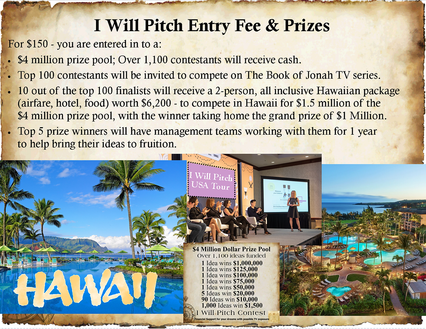 hawaii 2.png