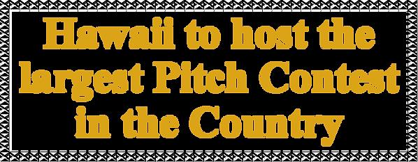 hawaii host.png